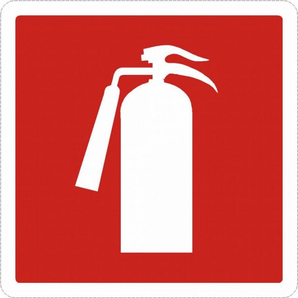 Verantwoordelijkheid-brandveiligheid-vereist-betrokkenen-verantwoordelijkheid-bron_vexpan_nl