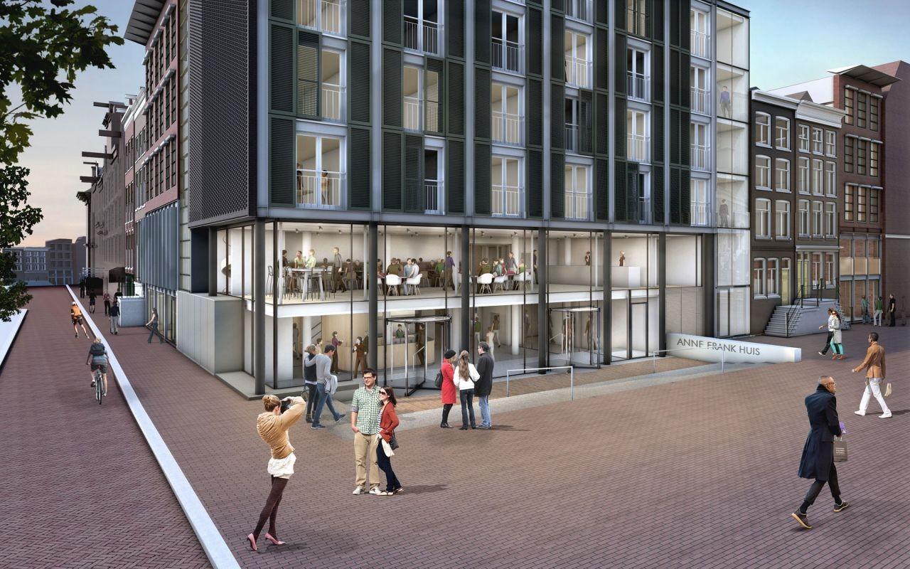 W-634-2016-11-07-Westermarkt_background