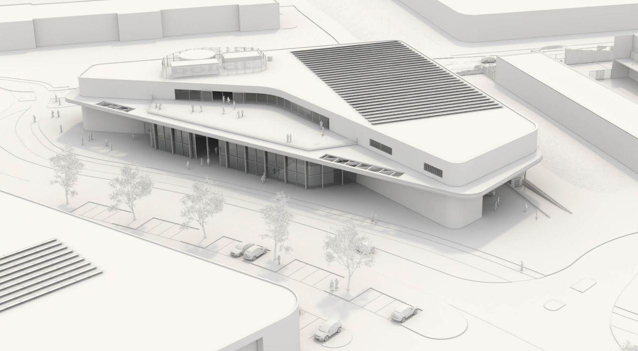 Luchinger-Bolidt-nieuwbouw-home-1
